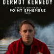 Concert DERMOT KENNEDY + RONI ALTER à Paris @ Point Ephémère - Billets & Places