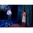 Théâtre JUSTE LA FIN DU MONDE à TROYES @ THEATRE DE  LA MADELEINE - Billets & Places