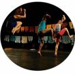 Festival Bleu Outremer /// KAARO /// DANSE à Pointe-à-Pitre @ Salle des congrès et des arts vivants - Billets & Places