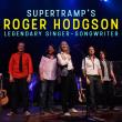 Concert ROGER HODGSON DE SUPERTRAMP à Istres  @ PAVILLON DE GRIGNAN - Billets & Places