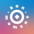 Concert BON MOMENT ESTIVAL • BAGARRE + KOKOKO! + CHLOÉ à Nancy @ L'AUTRE CANAL - Billets & Places