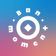 Concert BON MOMENT ESTIVAL • BAGARRE + KOKOKO! + CHLOÉ