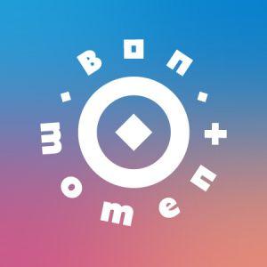 BON MOMENT ESTIVAL • BAGARRE + KOKOKO! + CHLOÉ @ L'AUTRE CANAL - Nancy