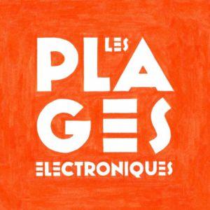 Les Plages Electroniques 2019 - Pass 2 Jours Ven/Sam
