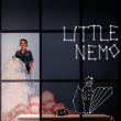 Spectacle LITTLE NEMO