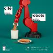 Robots + Expositions
