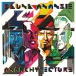 Concert SKUNK ANANSIE à RAMONVILLE @ LE BIKINI - Billets & Places