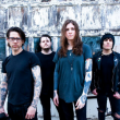 Concert AGAINST ME ! + THE BRONX  + OVER THE TOP à LA ROCHELLE @ LA SIRENE  - Billets & Places