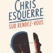 Théâtre CHRIS ESQUERRE - SUR RENDEZ-VOUS à TOULOUSE @ THEATRE DES MAZADES - Billets & Places