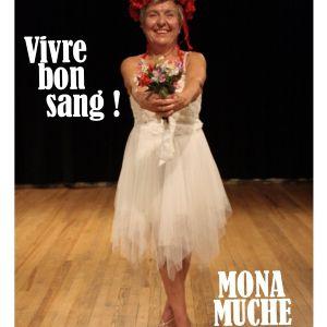 Vivre Bon Sang !
