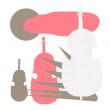 * CONCERT PARTAGE *          Concert de rentrée à MONTPELLIER @ Opera Berlioz - Le Corum - OONM - Billets & Places