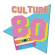 Soirée Culture 80 à PUGET SUR ARGENS @ Le mas d'Hiver - Billets & Places