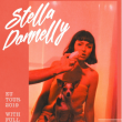 Concert Stella Donnelly à PARIS @ Pop-Up! - Billets & Places