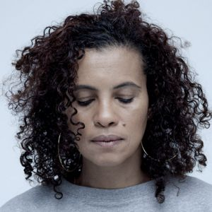 Neneh Cherry (dj set) @ Wanderlust - PARIS