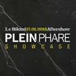 Concert Aftershow : Plein Phare Showcase à RAMONVILLE @ LE BIKINI - Billets & Places