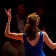 Spectacle Les grandes voix de l'opéra italien à YERRES @ CEC de Yerres - Billets & Places