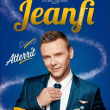 "Spectacle JEANFI JANSSENS ""JEANFI DECOLLE """