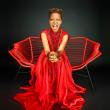 Concert LISA SIMONE  à LONGJUMEAU @ THEATRE DE LONGJUMEAU - Billets & Places