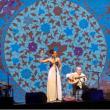 Concert ARIANA VAFADARI à SEYSSINET-PARISET @ L'ILYADE - Billets & Places