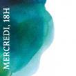 ABO WEB 10 CONCERTS DU MERCREDI 17/18 à LILLE @ GRAND FOYER - Billets & Places