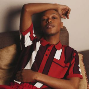 NAKHANE @ Le Brise Glace - Annecy