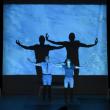 Théâtre ON NE VOYAIT QUE LE BONHEUR à ARGENTAN @ QUAI A - NUMÉROTÉ 2017 - Billets & Places