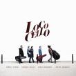 Concert LOCO CELLO