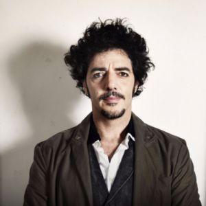 MAX GAZZÈ @ Café de la Danse - Paris