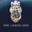 Concert MARK LANEGAN BAND + Guest