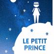 Concert RDV CONTE # 2 : LE PETIT PRINCE - OVHFC à VALENTIGNEY @ SALLE JONESCO VALENTIGNEY - Billets & Places