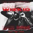 Soirée An Okayafrica Party feat Wizkid à PARIS @ Wanderlust - Billets & Places