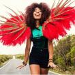 Concert Flavia Coelho à NILVANGE @ LE GUEULARD PLUS - Billets & Places