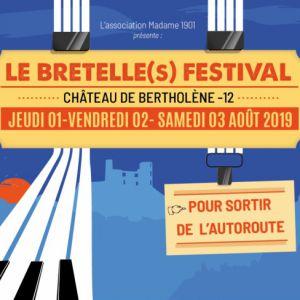 Bumcello+AndreMinvielle+LeBalBretelle(S)
