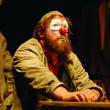 Théâtre Les Clowns