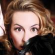 Spectacle Agnès Pat' : Hollywood swing gum
