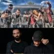 Concert LA P'TITE FUMEE + AL'TARBA X SENBEÏ