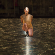 Spectacle Evening #8 - Absolute Absence (création in situ) à METZ @ Centre Pompidou-Metz - Studio - Billets & Places