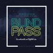 Festival DEMON D'OR 2018 - BLIND PASS