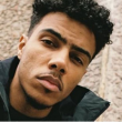 Concert AJ TRACEY