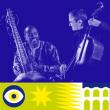 Concert BALLAKÉ SISSOKO & VINCENT SEGAL à Arles @ Les Alyscamps  - Billets & Places
