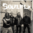 Concert SOULFLY