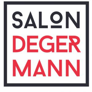 BILLET THE DANSANT NON DATE SALON DEGERMANN 2016/17 @ SALON DEGERMANN - REIMS