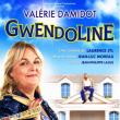 Théâtre GWENDOLINE