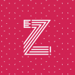 Soirée EZ! #59 - VIRTUAL RIOT, MYRO, NOST, SMôL