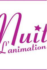 Festival NUIT DE L'ANIMATION