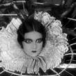 """Expo """"La Morsure"""" (The Show), 1927 (1h10)"""