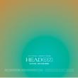 Soirée HEAD_ON à PARIS @ Le Rex Club - Billets & Places