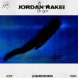 Concert Jordan Rakei