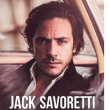 Concert JACK SAVORETTI à Paris @ Café de la Danse - Billets & Places