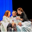 Théâtre LE DINDON 20/21
